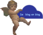de_blog_en_blog