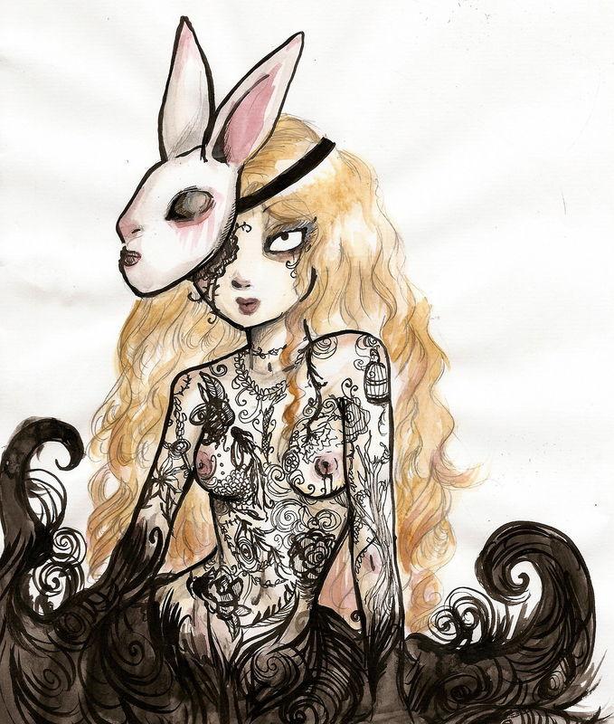 bunny_mask
