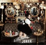Wakeshima_Kanon_-_killy_killy_JOKER_RE