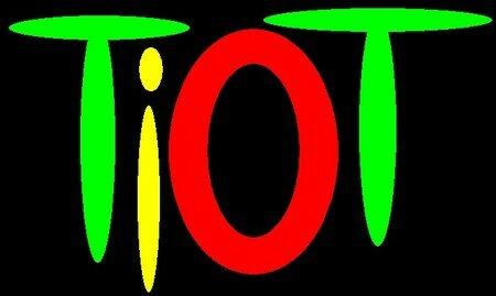 logo_TioT