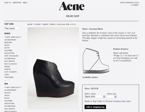 acne_shoes