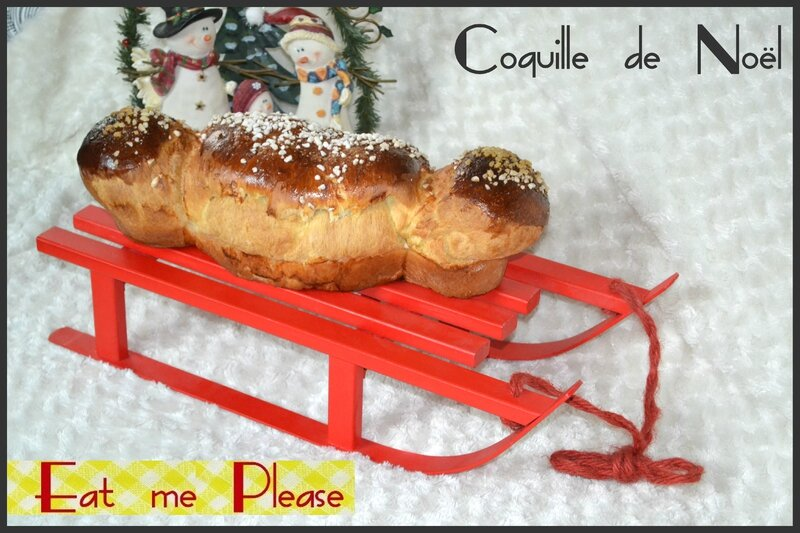 coquille1