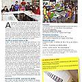 Gazette de ploufragan (septembre 2012)