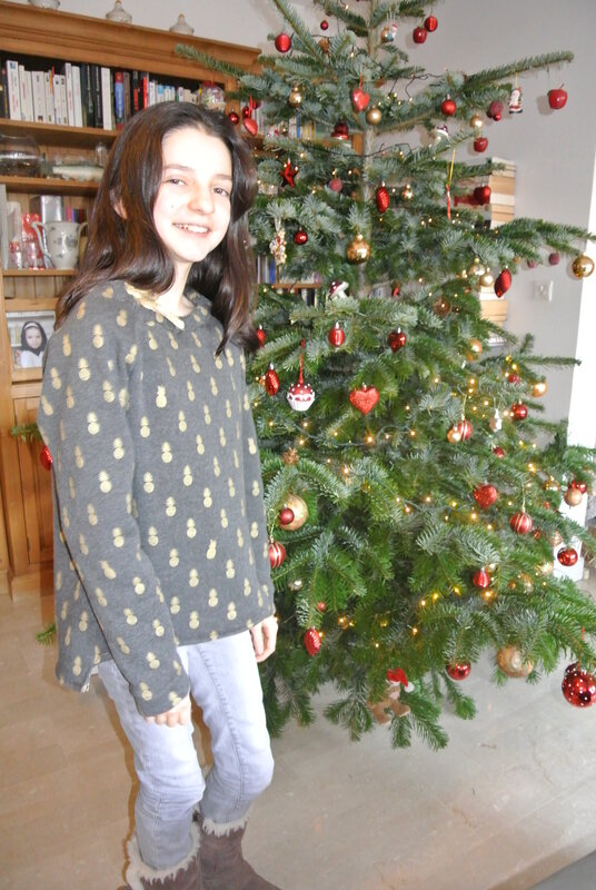 pull_ananas_aime_comme_marie_004