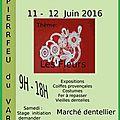 2016-06-11 pierrefeu