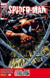 Spider-man 01 cov