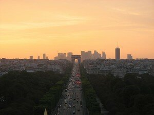 paris_nuit