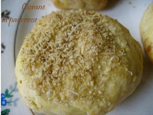 biscuits_au_fromage_parmesan