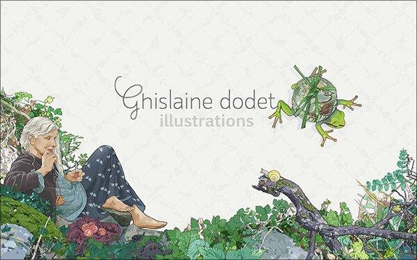 ghislaine-dodet