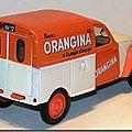 002 Orangina 1 Norev 2
