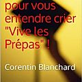 Extraits de l'e-book ! (1/2)