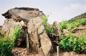 dolmendurimbaufz2