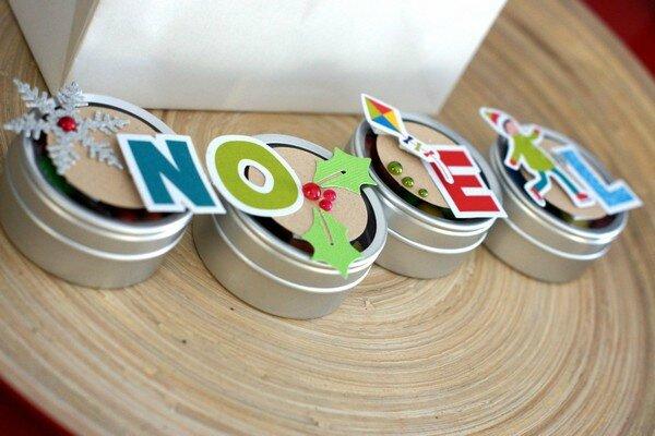 boites Noel_Virginie (4)