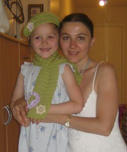 Florence_et_Aude_Beret_crochet