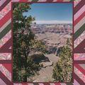 018 Grand Canyon 3
