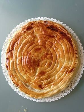 galette pommes2