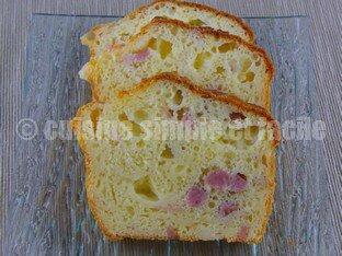 cake raclette 05