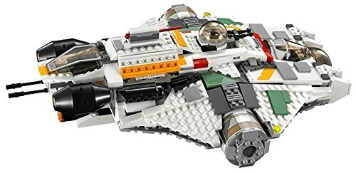 Lego-Star-Wars-75048-Jeu-De-Construction-Vaisseau-Rebels-0-9