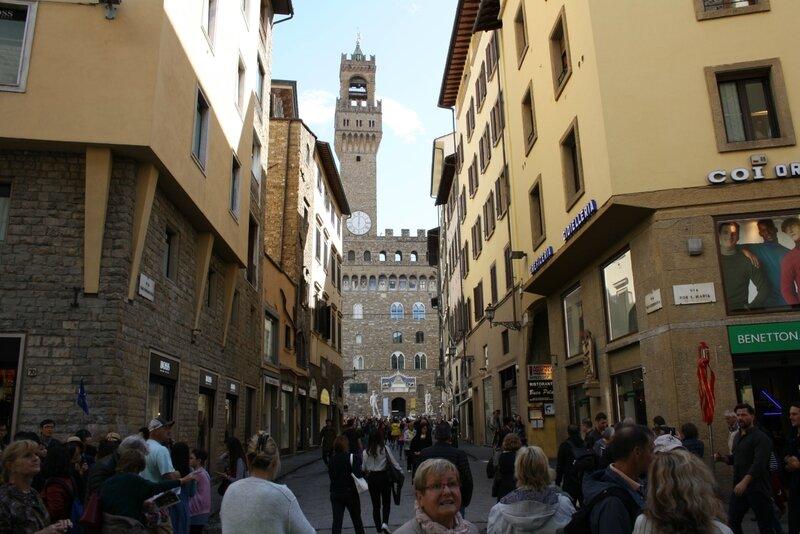 Toscane 056