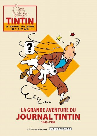 grande_aventure_journal_tintin