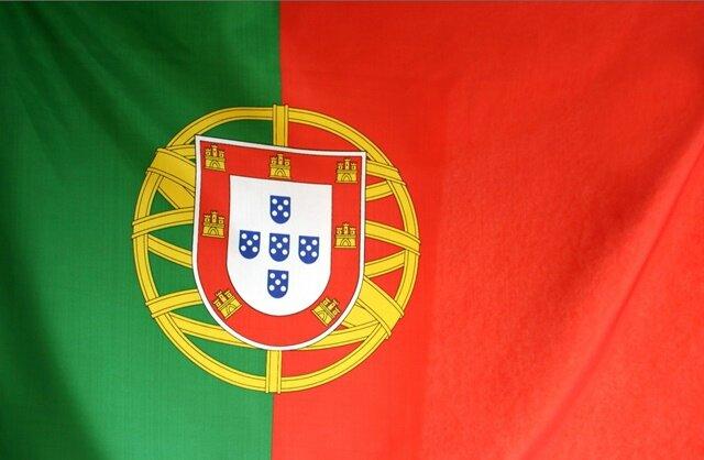 drapeau-du-portugal-5