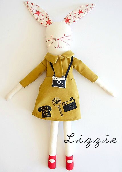 MIKODESIGN_DOLL_Lizzie
