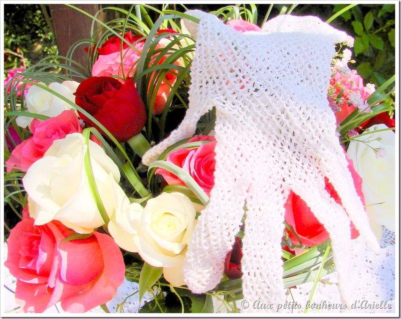 Bouquet de fête des mères (12)