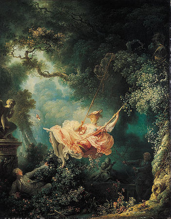 468px_Fragonard_2C_The_Swing