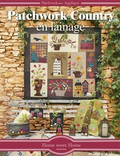 patchwork-country-en-lainage-MLAB264
