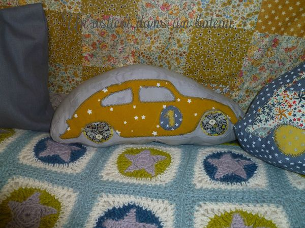 coussin voiture 1