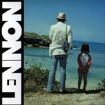 lennon-4cd-4-cover