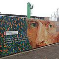 Nuenen - Van Gogh is watching you - PB307203