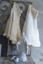 08-800147.Jeanne D'Arc skirt tulle and lace tea or wite.JPG