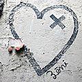 Coeur bobo_7119