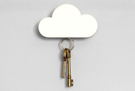 porte_cles_mural_cloud