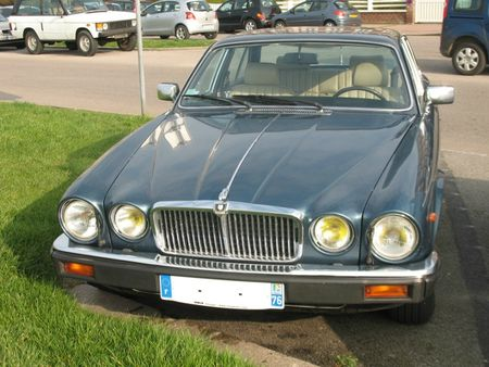 JaguarXJ12S3SovereignHEav