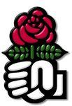 Rose_PS