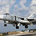 Guerre totale en syrie oubliee des occidentaux... sauf des russes