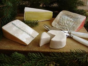 plateau fromages 1