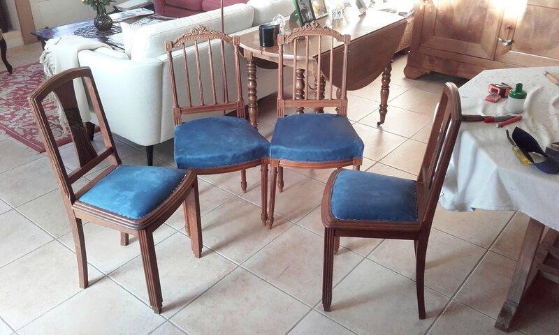 chaise-tapisserie-ameublement-réfection