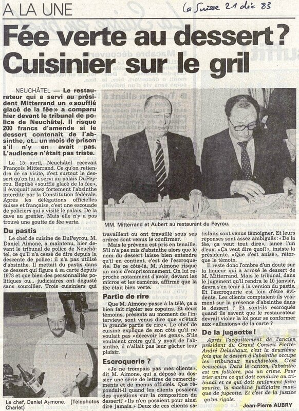 affaire_mitterrand_1
