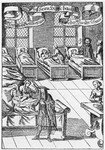 180px_Physician_in_hospital_sickroom_printed_1682