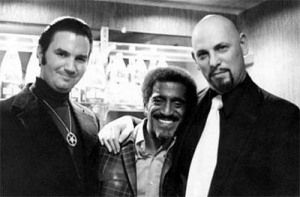 aquino-and-sammy-davis-jr-anton-lavey1