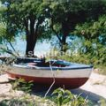canouan_south beach_142