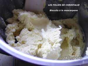 Biscuits___la_mascarpone