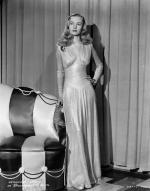 veronica_lake-by_eugene_robert_richee-set-1