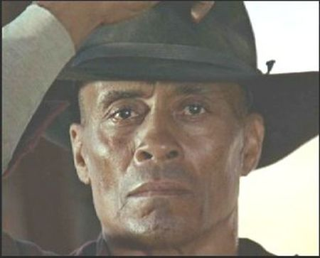 Woody Strode 2