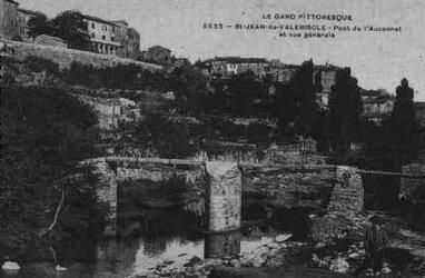 Saint Jean de Valerisc (1)