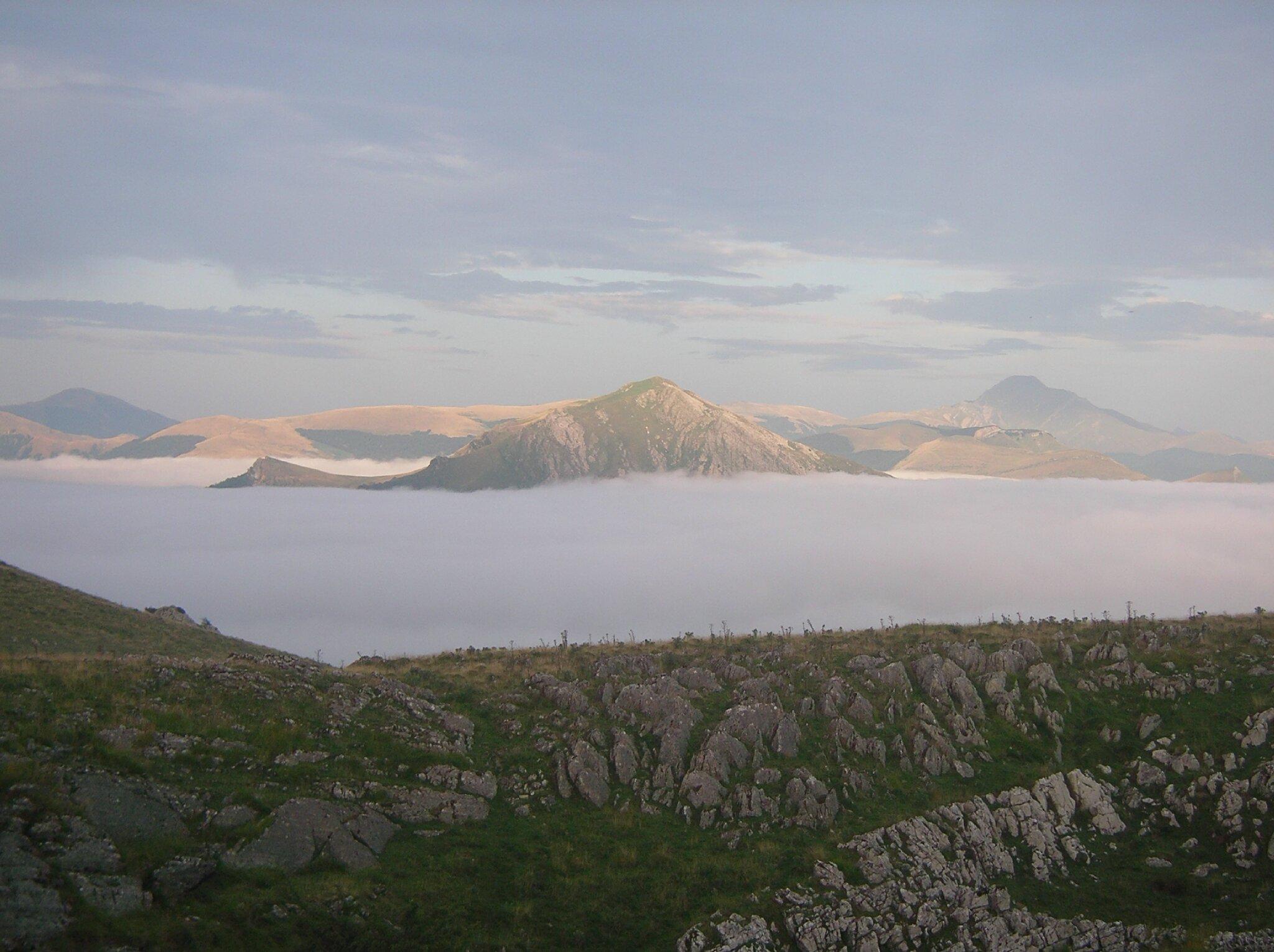 Urkulu-aout15-089