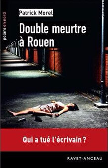 Double-meurtre-a-Rouen